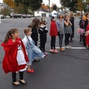 Trunk and Treat photo album thumbnail 5